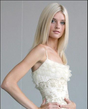 bellissime ragazze 8 Le bellissime ragazze e donne bielorusse, la loro bellezza, il loro carattere