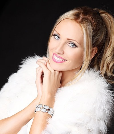 bellissime ragazze Le bellissime ragazze e donne bielorusse, la loro bellezza, il loro carattere
