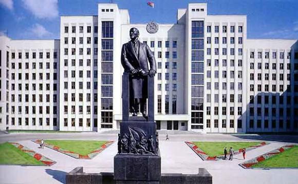 image15 Cosa vedere nella capitale bielorussa Minsk