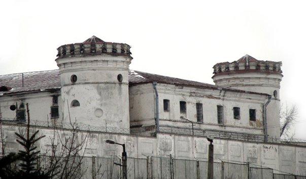 image16 Cosa vedere nella capitale bielorussa Minsk