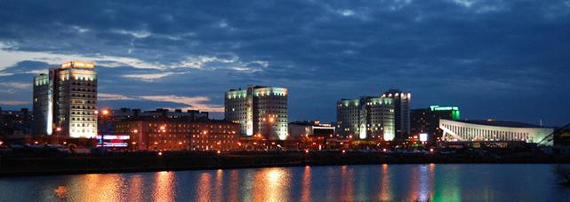 image22 Cosa vedere nella capitale bielorussa Minsk