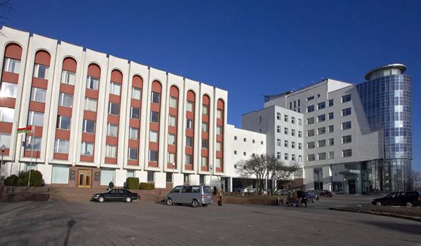 image4 Come ottenere il visto per l'ingresso in Bielorussia per un italiano