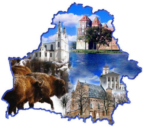 image5 Che paese è la Bielorussia, alcuni fatti interessanti sulla Bielorussia in breve