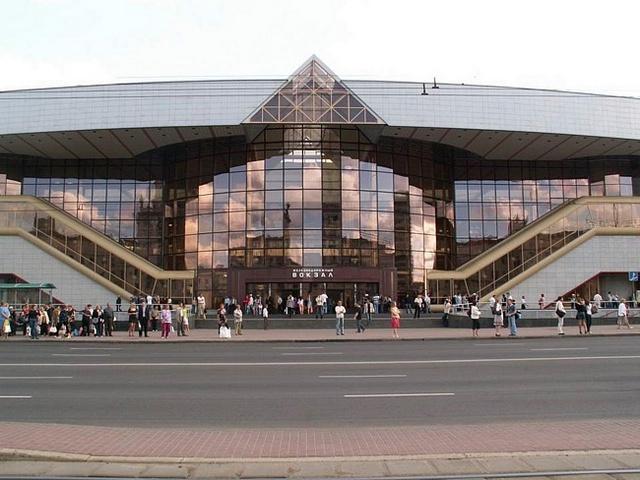 image9 Cosa vedere nella capitale bielorussa Minsk