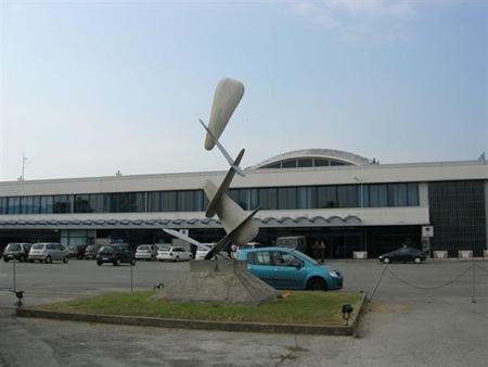 image1 Aeroporto Rimini   contatti, mappa, telefono