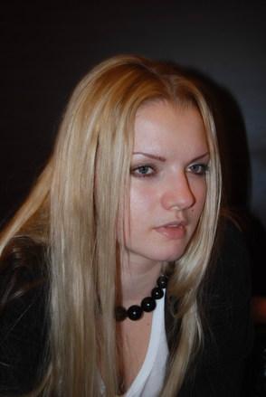 image2 Dove conoscere ragazze a Mosca e San Pietroburgo