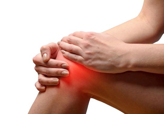 image Dolore al ginocchio   dolore allarticolazione del ginocchio