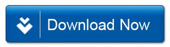 image1 Scaricare open office portable, versione italiana