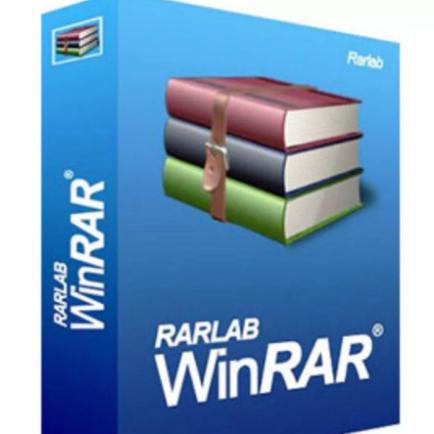 image3 Scaricare l'archiviatore WinRAR